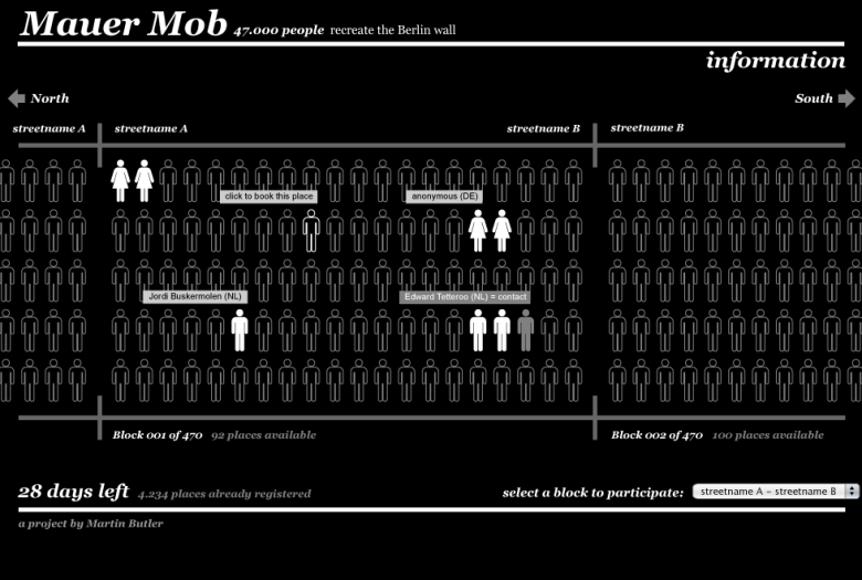 091003_Mauer-Mob-01