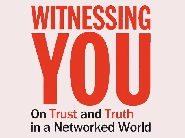 witnessingyou