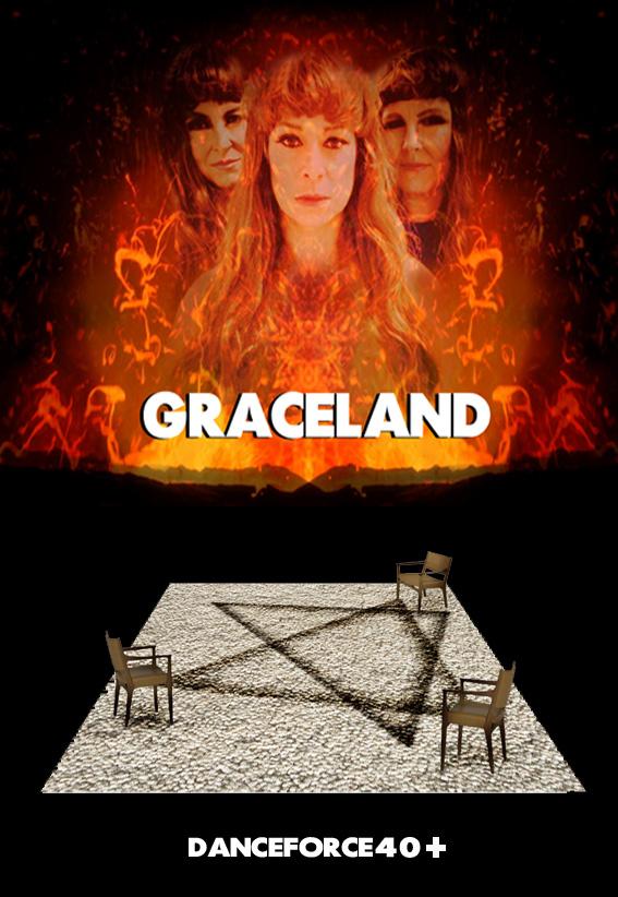 graceland-title-a4