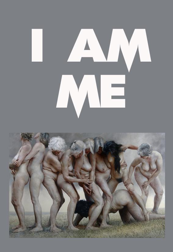 i-am-me-a4