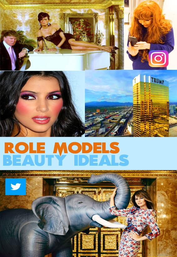 role-models-a4