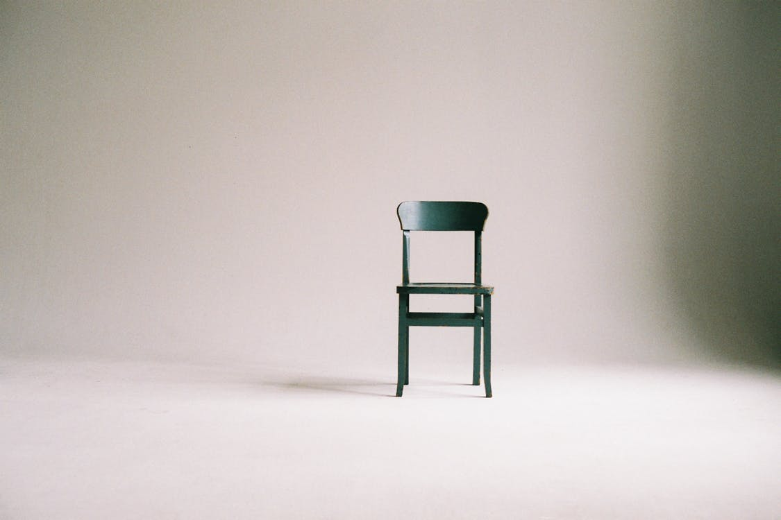 What-is-the-empty-chair-technique-2a
